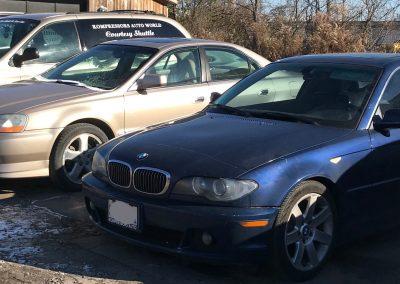 BMW PIC.